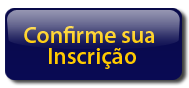 Confirmar Inscri��o